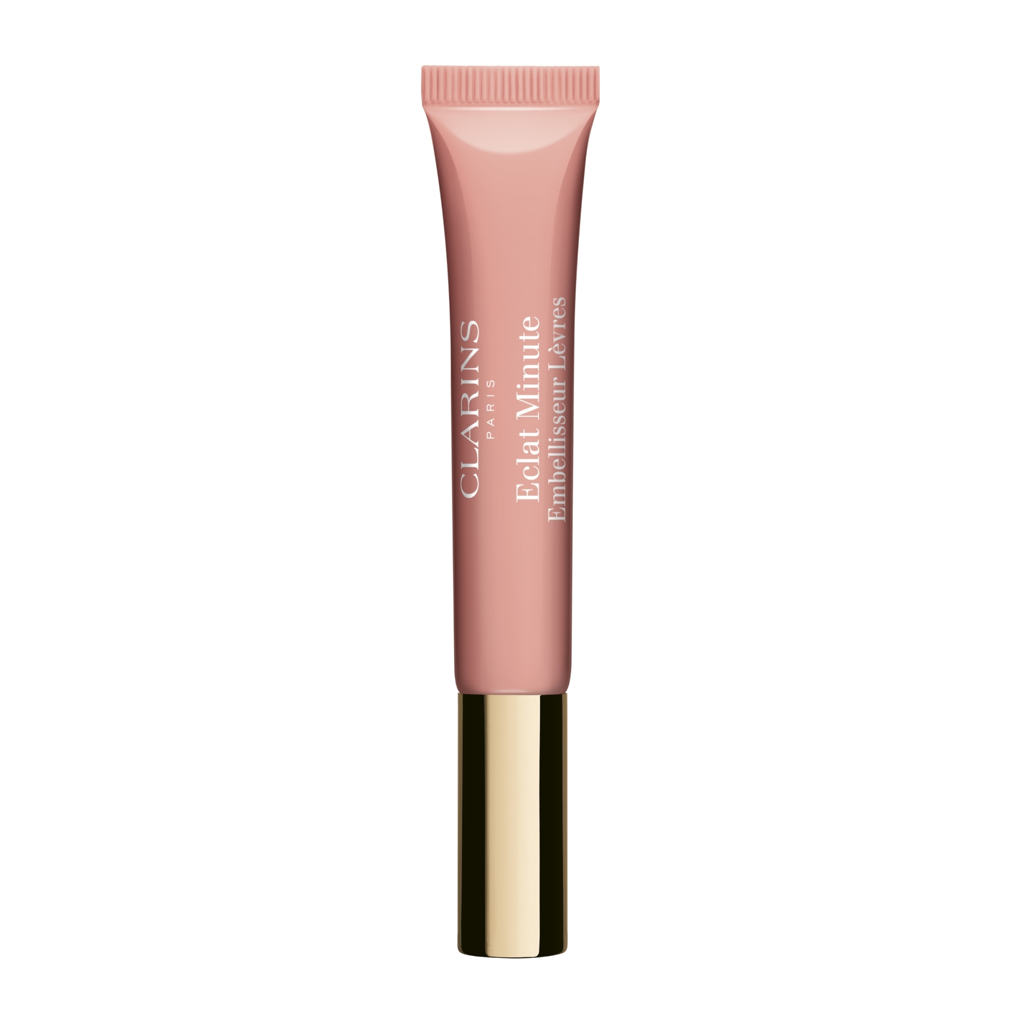 Instant Light Natural Lip Perfector 02 Coral Shimmer