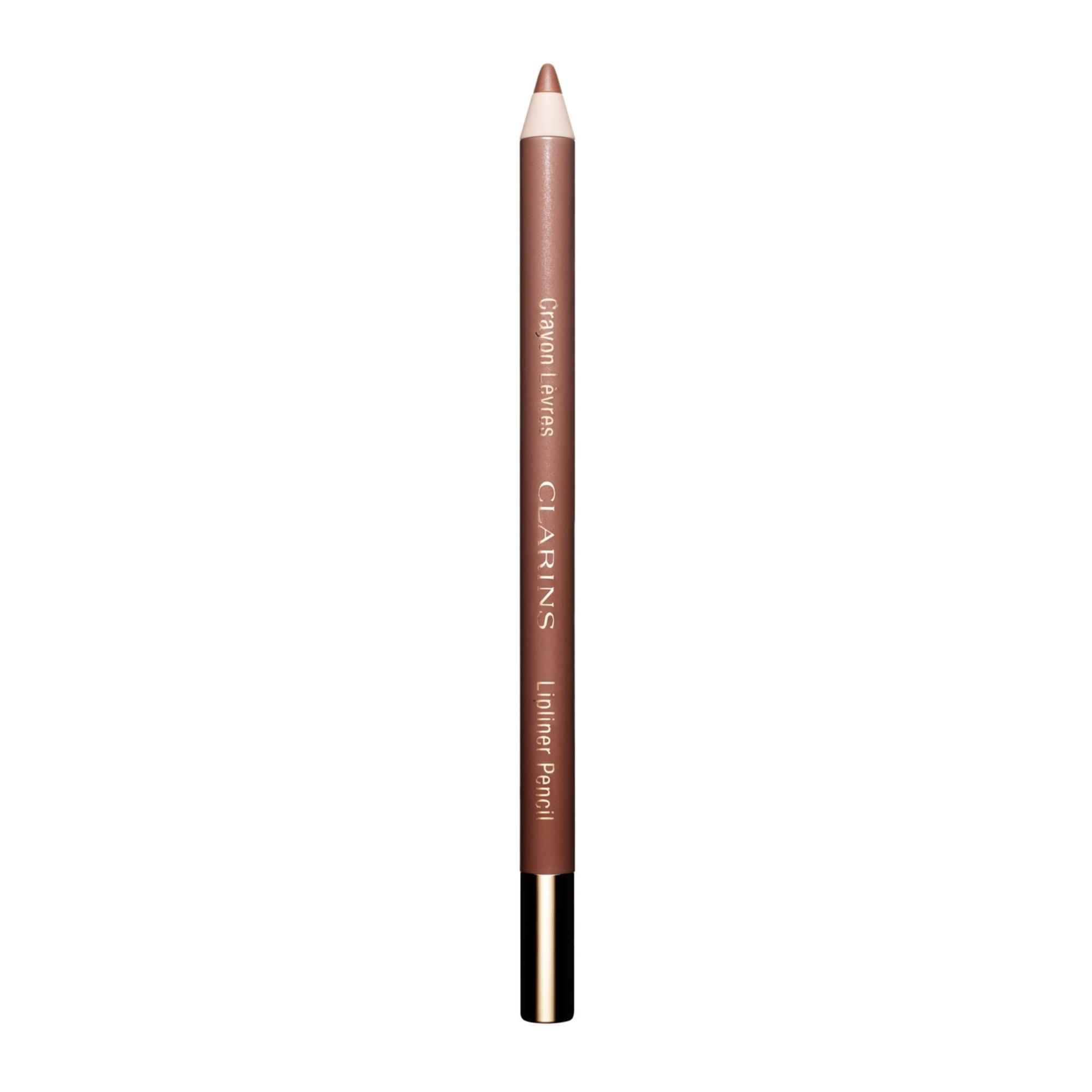 Lipliner Pencil 01Nude