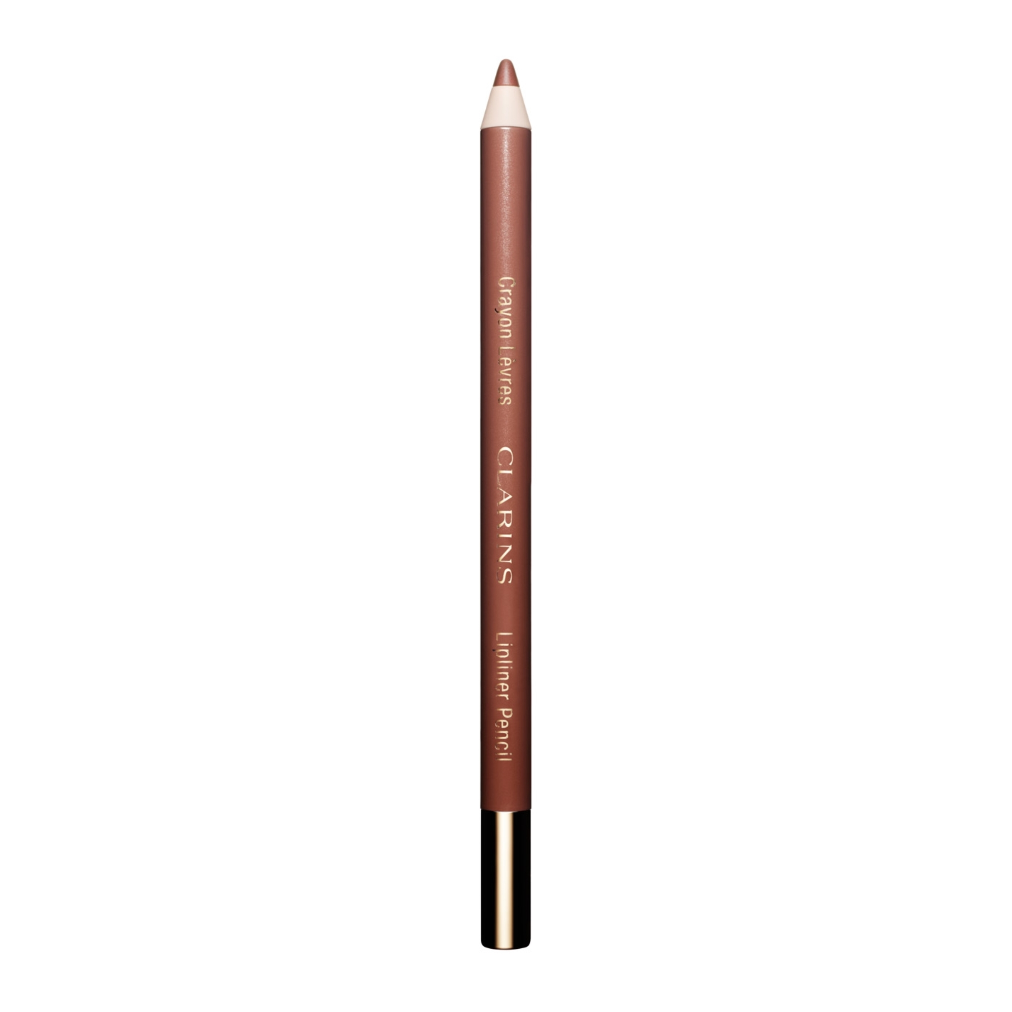 Lipliner Pencil 02 Nude Beige