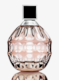 Jimmy Choo EdP 40 ml