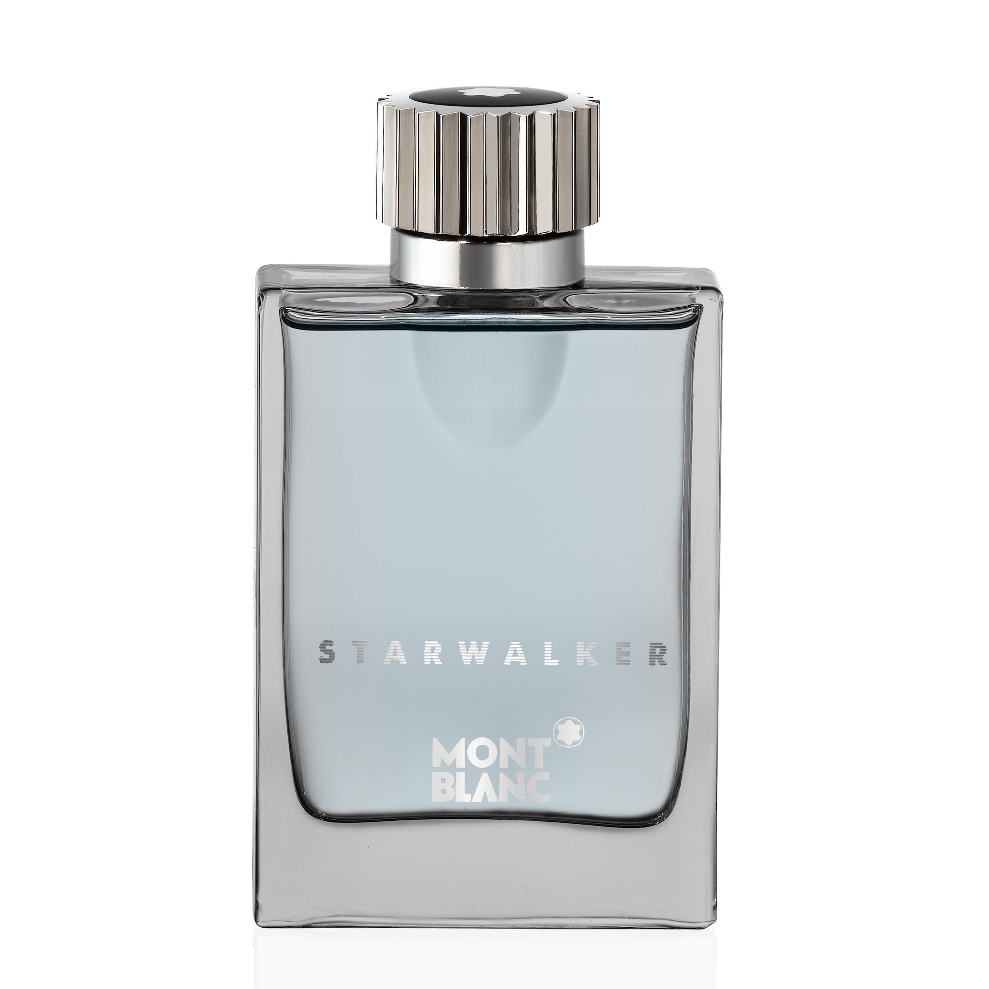 Starwalker EdT 75ml