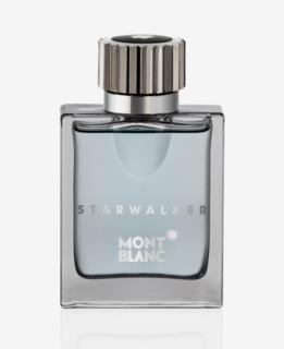 Starwalker EdT 50ml