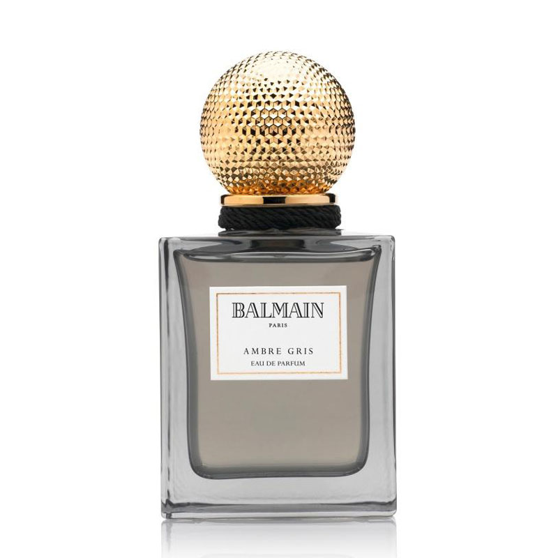 Ambre Gris EdP 75 ml