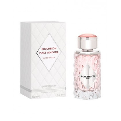 Place Vendome EDT 50 ml