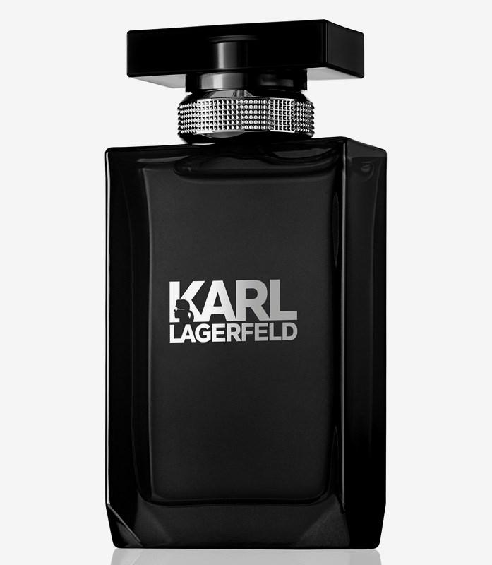 Karl Lagerfeld Men EdT 50ml