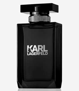 Karl Lagerfeld Men EdT 30 ml