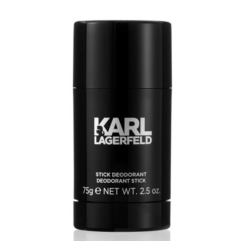Karl Lagerfeld Men Deostick