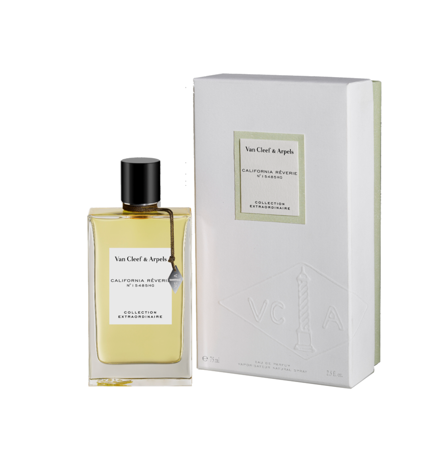 California Rêverie EdP 75 ml