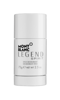 Legend Spirit Deostick