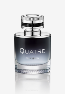 Quatre For Him Absolu de Nuit EdP 50 ml