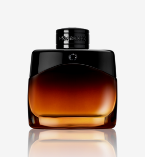 Legend Night EdP 50 ml