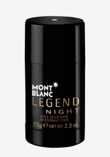 Legend Night Deostick 75 g