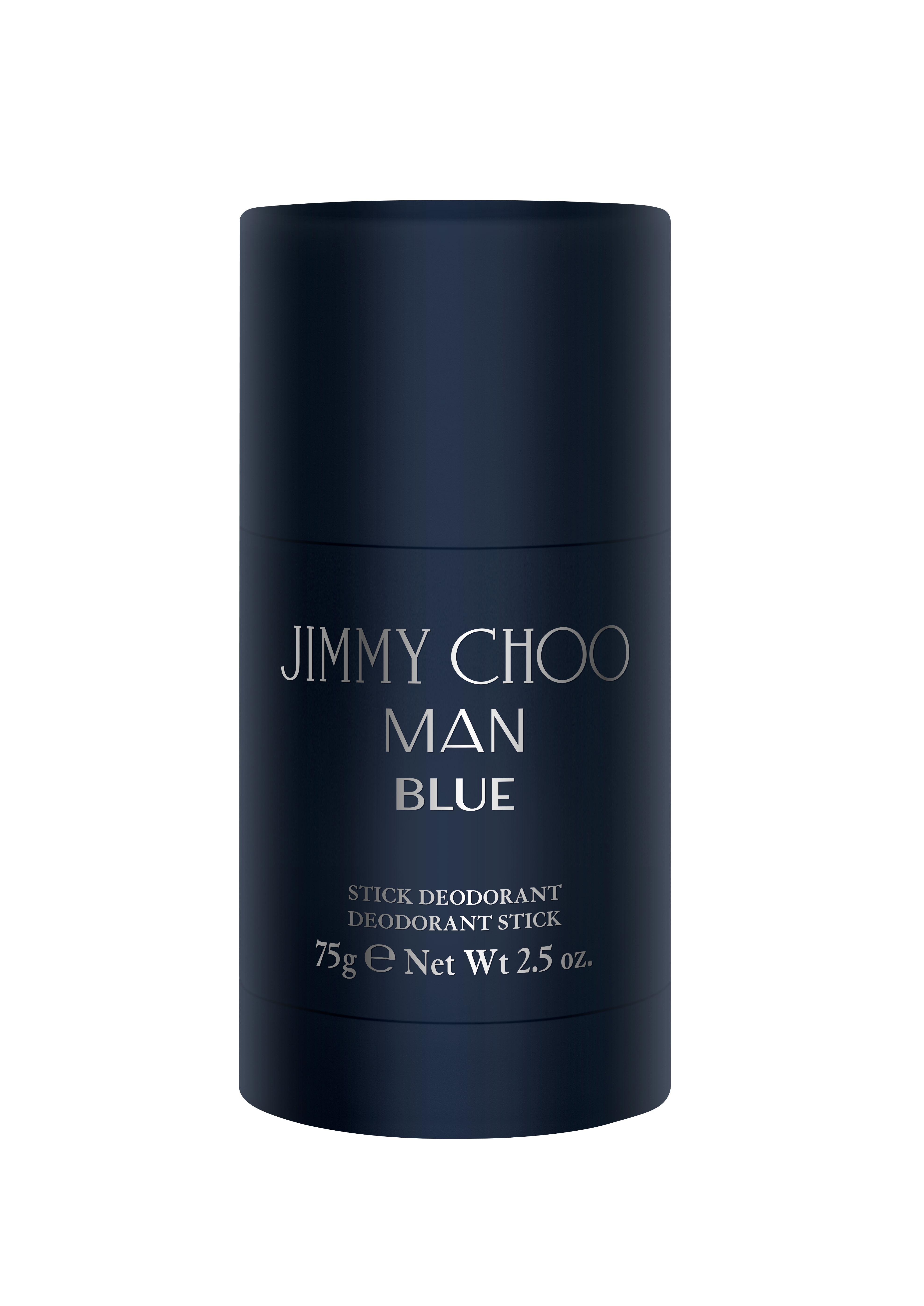 Man Blue Deo Stick 75g