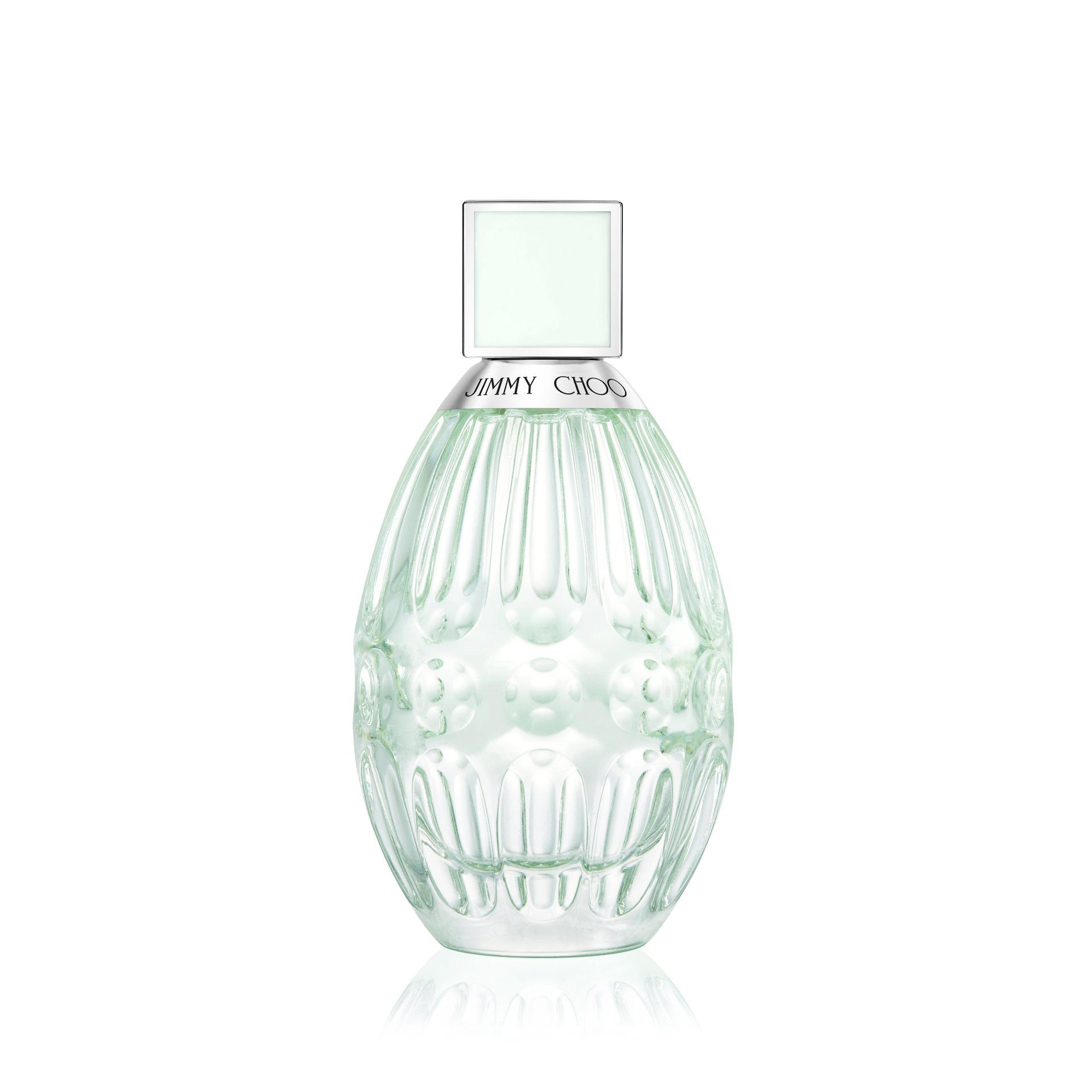 Floral Edt 60 ml