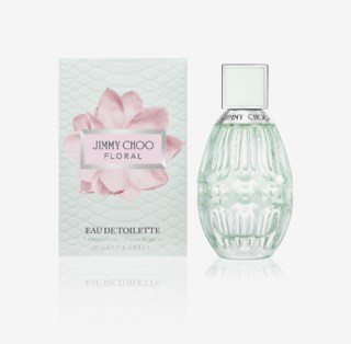 Floral EdT 40 ml
