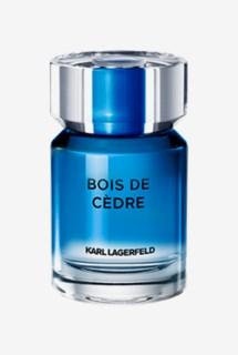 Bois De Cèdre EdT 50ml