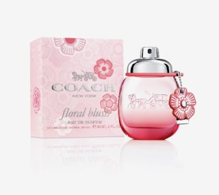 Floral Blush EdP 30 ml