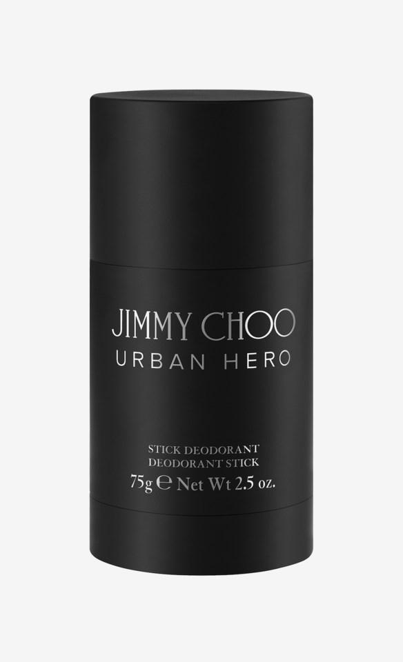 Urban Hero Deo Stick 75g