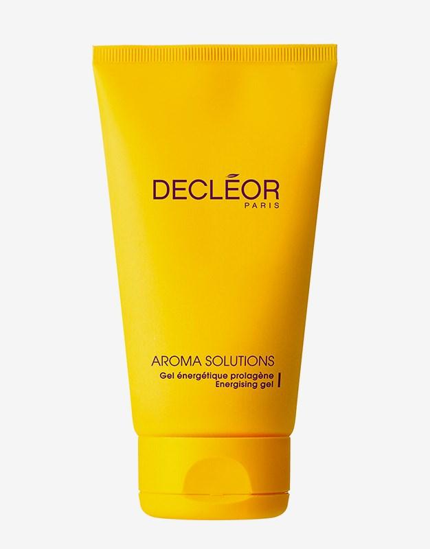 Aroma Solutions Prolagène Energising Gel 150ml