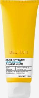 Néroli Bigarade Cleansing Mousse 100ml