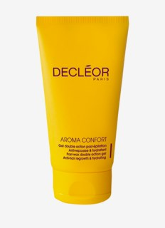 Post-waxing Anti-regrowth Gel-cream