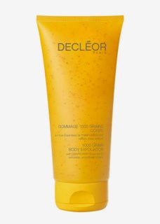 1000 Grain Body Exfoliator 200 ml