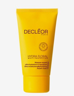 Hydra Floral Multi Protection Expert Mask