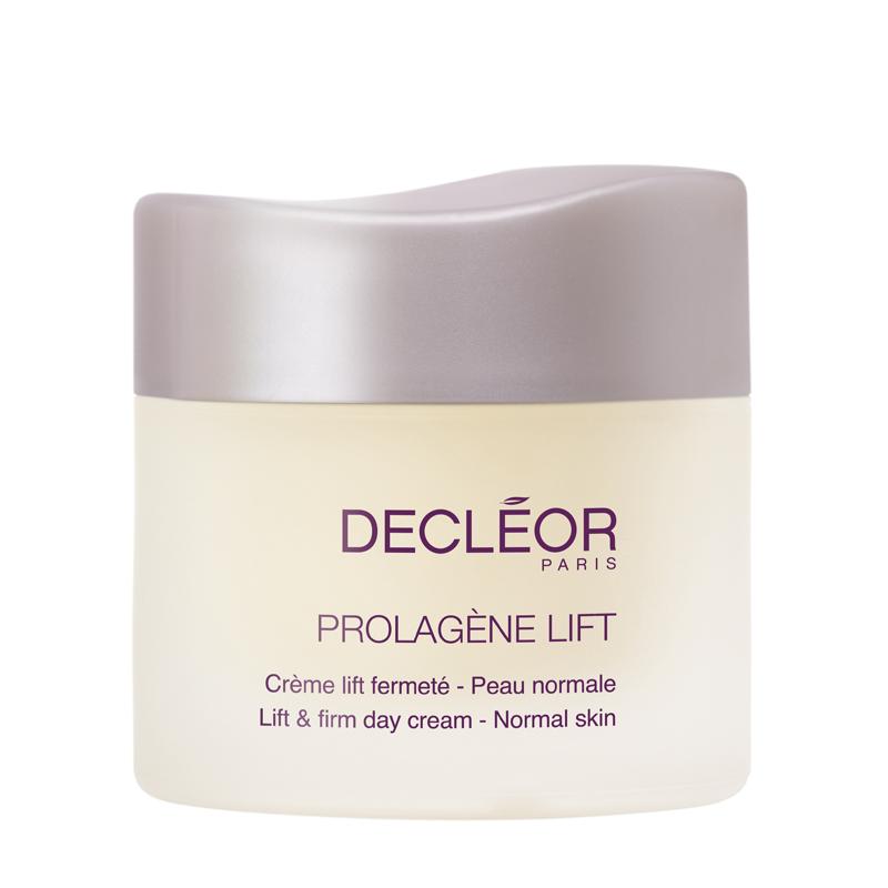 Prolagene Lift & Firm Day Cream Normal Skin
