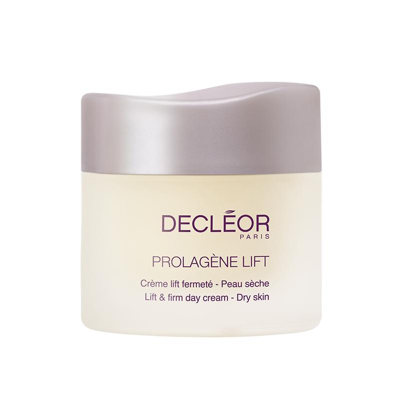 Prolagene Lift & Firm Day Cream Dry Skin