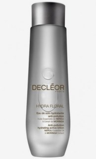 Hydra Floral Hydrating Cosmetic Water 100 ml