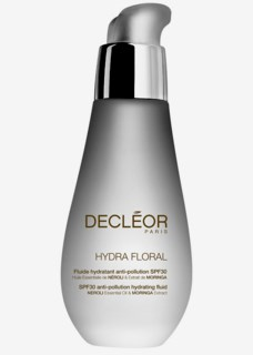 Hydra Floral SPF 30 Hydrating Fluid 50 ml