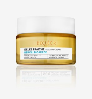 Gelée Fraîche Néroli Bigarde Gel Day Cream 50 ml