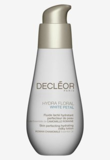 Hydra Floral White Petal Evenness Milky Lotion 50 ml