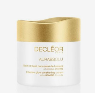 Aurabsolu Anti-fatigue Glow Cream