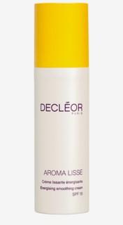 Aroma Lisse Energising Cream SPF 15