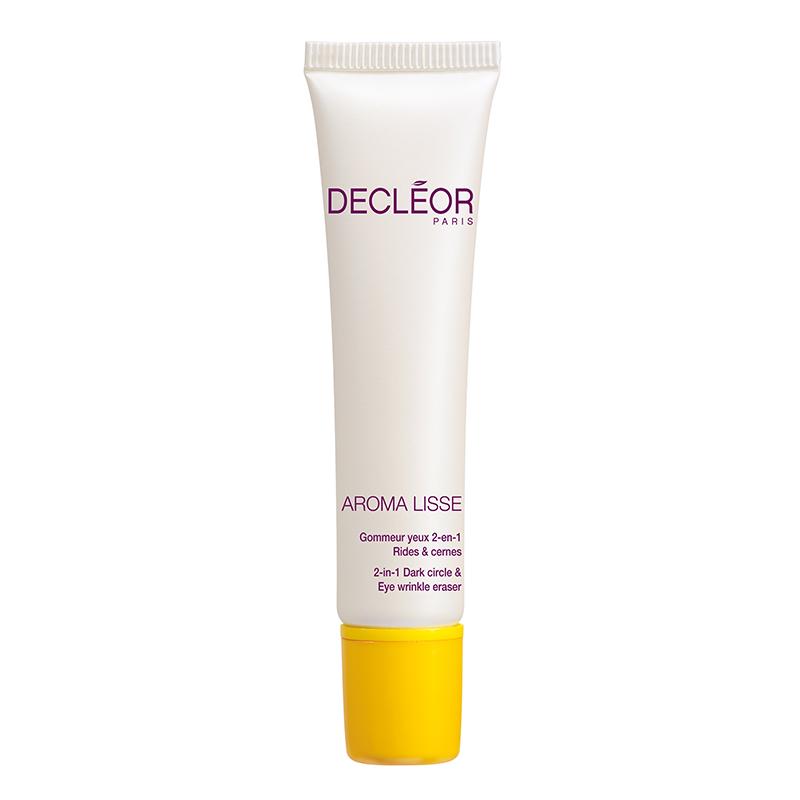 Aroma Lisse 2-in-1 Eye Wrinkle Eraser