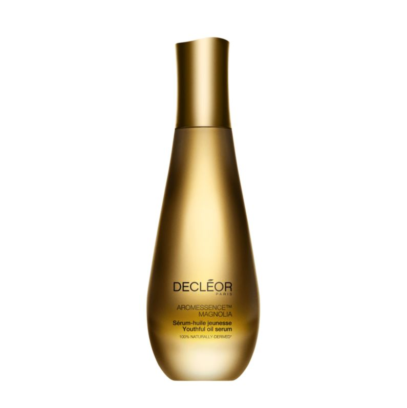 Or'Excellence Aromessence Magnolia Oil Serum 15ml