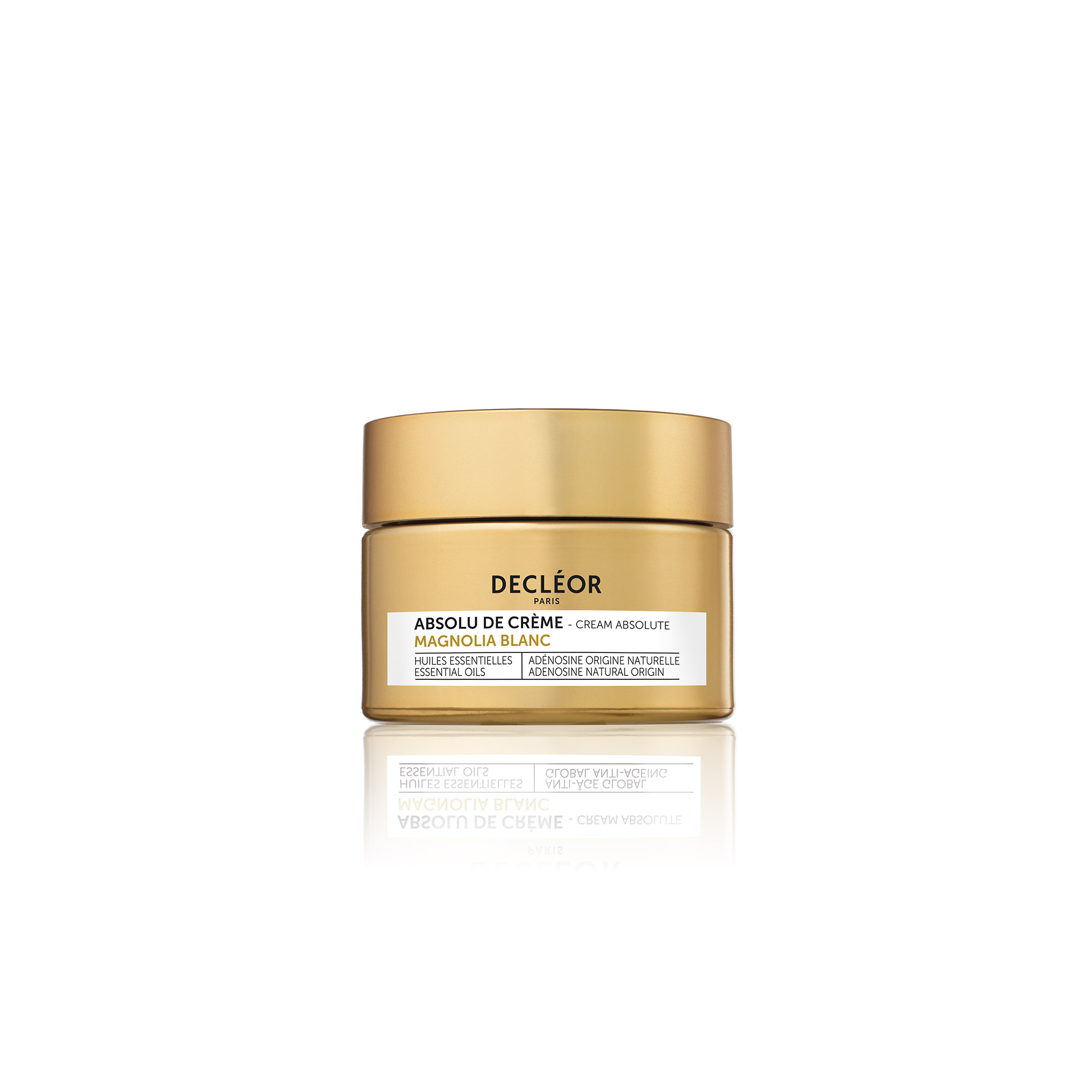 Or'Excellence Oressence Day Cream