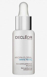 Hydra Floral White Petal Perfecting Concentrate 30 ml