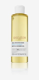 Gel Douce Néroli Bigarade Bath & Shower 250 ml