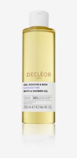 De Douche Lavendar Shower 250 ml