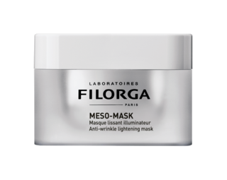 Meso Mask - Anti-wrinkle Lightening Mask 50 ml
