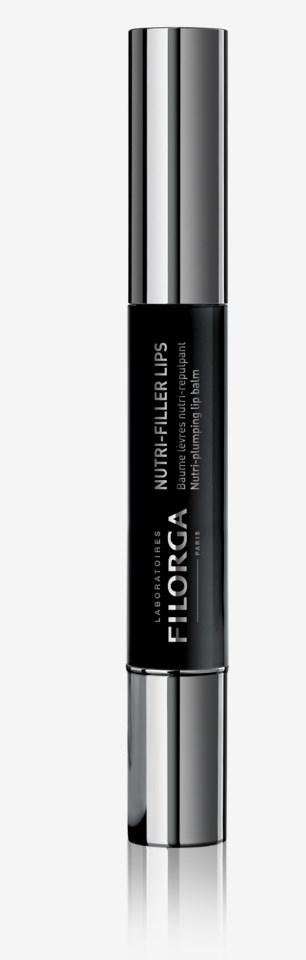 Nutri-Filler Lips Cream 4ml