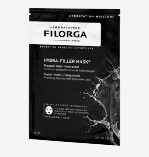Hydra Filler Mask