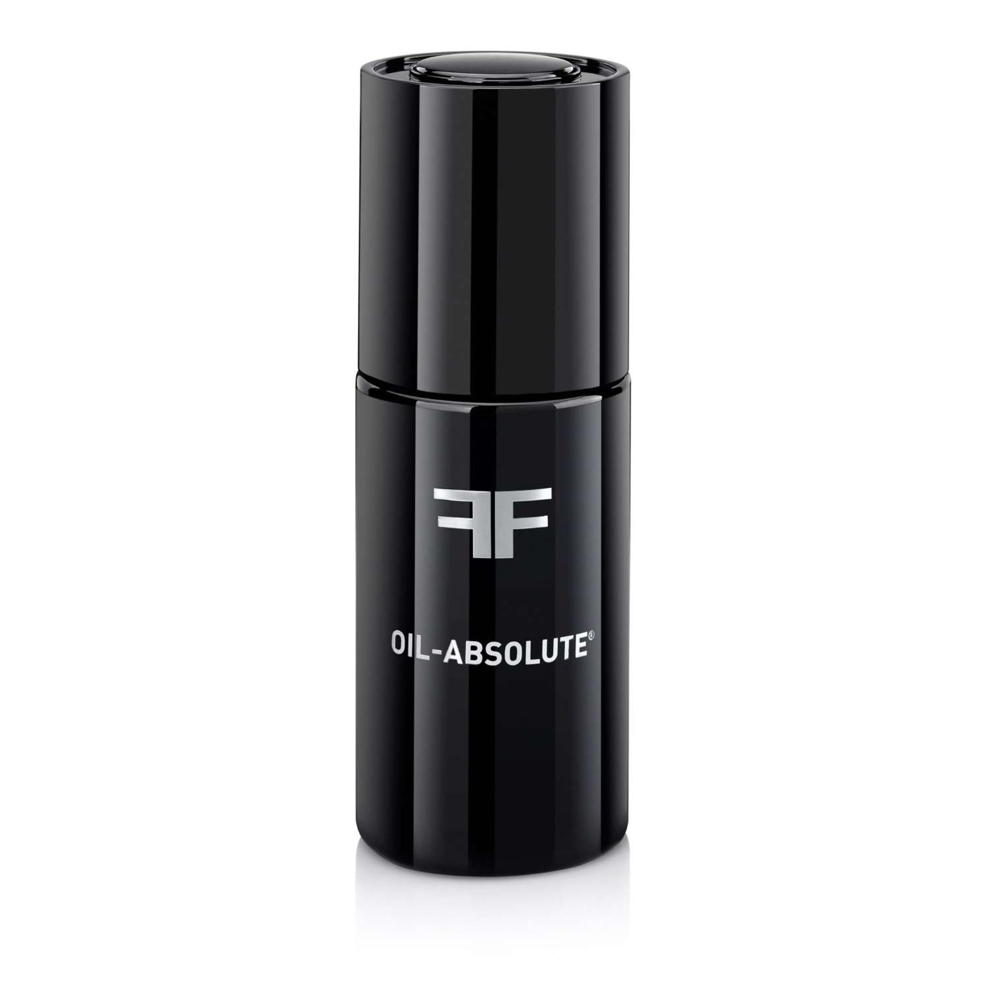 Oil-Absolute Facial Oil 30ml