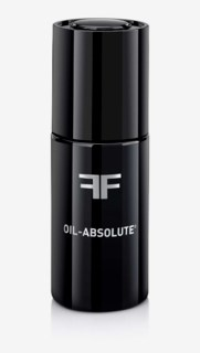 Oil-Absolute Facial Oil 30 ml
