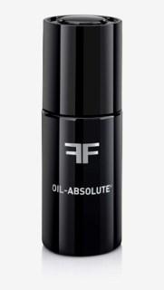Oil-Absolute Facial Oil