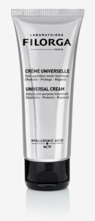 Universal SOS Cream 100 ml