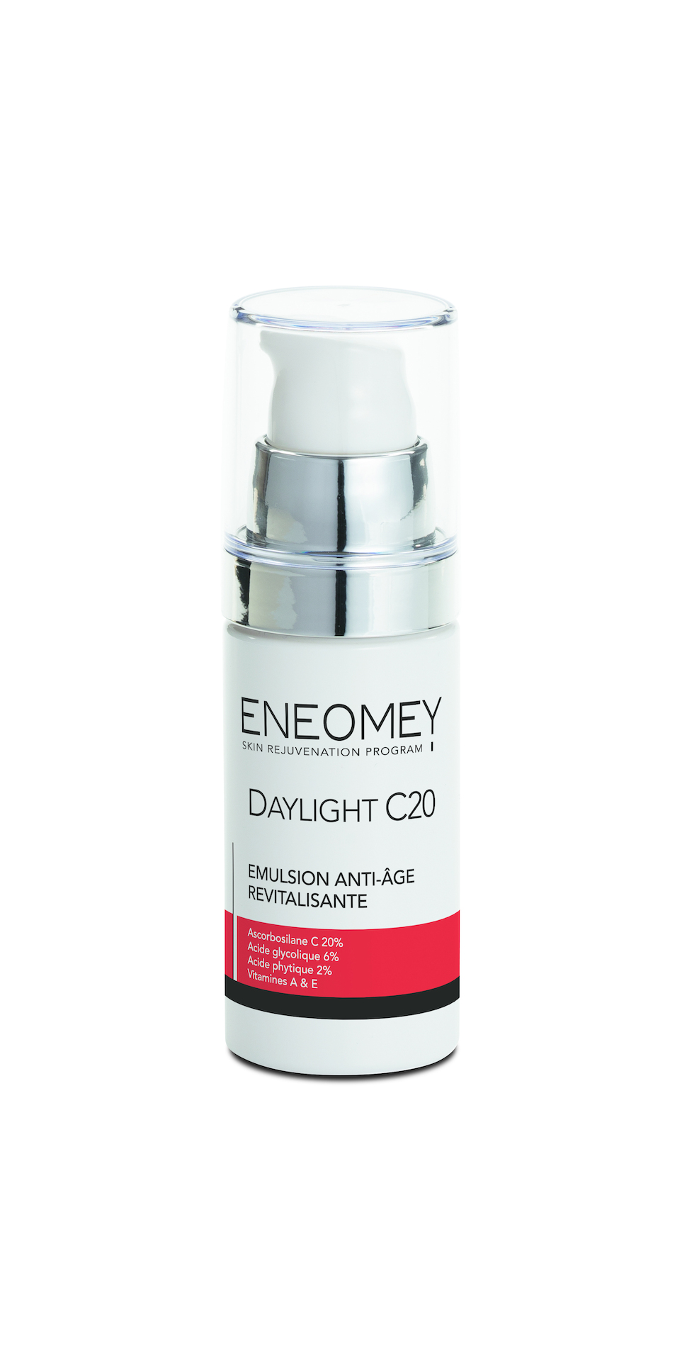 Daylight C20 30 ml