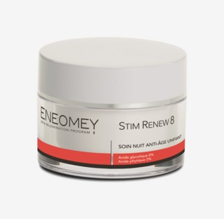 Stim Renew 8 50 ml